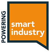 Syntri-ERP-Smart-Industry
