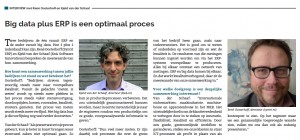 artikel-syntri-elsevier