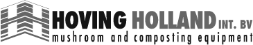 Hegin-logo