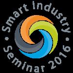 seminar-smart-industry_icon