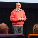 marc-smart-industry-erp-spreker-uitgelicht