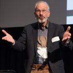Hans Wortmann Smart Industry Noord-Nederland